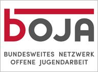 BOJA - Bundesweites Netzwerk für offene Jugendarbeit