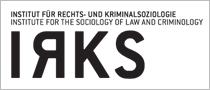 IRKS Institut für Rechts- und Kriminalsoziologie