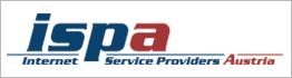 ISPA - Internet Service Provider Austria