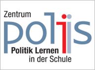 POLIS - Politik lernen in der Schule