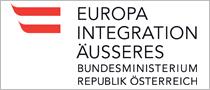 Bundesministerium für Europa, Integration und Äußeres (BMEIA)