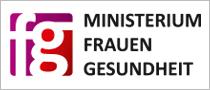 Bundesministerium für Gesundheit und Frauen -BMGF