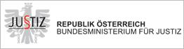 BMJ Bundesministerium für Justiz