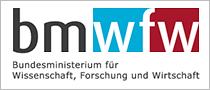 BMWFW Bundesministerium für Wissenschaft, Forschung und Wirtschaft