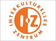 IZ Interkulturelles Zentrum