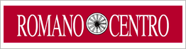 Romano Centro - Verein für Roma