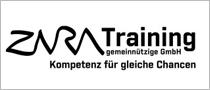 ZARA - Training: Zivilcourage und Anti-Rassismus-Arbeit