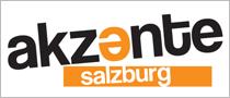 Akzente Salzburg – Referat für Jugend, Integration und Generationen des Landes Salzburg