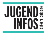 Österreichische Jugendinfos